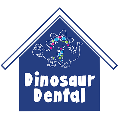 Dinosaur Dental